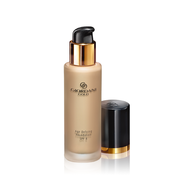 https://www.elvina.cz/Oriflame-omlazujici-make-up-Giordani-Gold-Natural-Beige